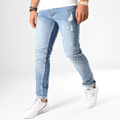 /achat-jeans/classic-series-jean-slim-854-bleu-wash-186389.html