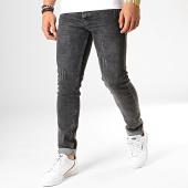 /achat-jeans/classic-series-jean-slim-806-noir-186390.html
