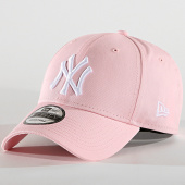 /achat-casquettes-de-baseball/new-era-casquette-baseball-9forty-league-essential-94-new-york-yankees-12062848-rose-blanc-186310.html