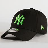 /achat-casquettes-de-baseball/new-era-casquette-baseball-9forty-league-essential-94-new-york-yankees-12062853-noir-vert-fluo-186313.html