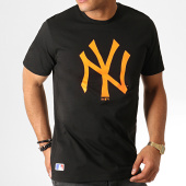 /achat-t-shirts/new-era-tee-shirt-mlb-core-neon-logo-12070292-noir-orange-fluo-186316.html