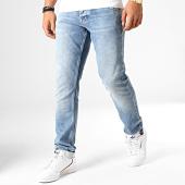/achat-jeans/pepe-jeans-jean-regular-gymdigo-pm201100gr22-bleu-denim-186326.html