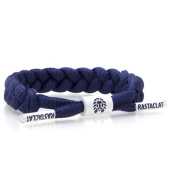 /achat-bracelets/rastaclat-bracelet-indigo-bleu-fonce-186357.html