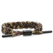 /achat-bracelets/rastaclat-bracelet-woodland-camouflage-2-vert-kaki-186359.html