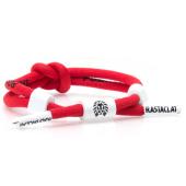 /achat-bracelets/rastaclat-bracelet-positive-vibes-knot-rouge-186364.html