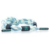/achat-bracelets/rastaclat-bracelet-digital-surfer-blanc-bleu-186368.html