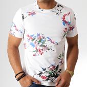 /achat-t-shirts/zayne-paris-tee-shirt-tx-280-blanc-floral-186340.html