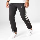 /achat-pantalons-joggings/adidas--pantalon-jogging-a-bandes-outline-sp-flc-ed4690-noir-blanc-186472.html