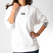 /achat-sweats-col-rond-crewneck/adidas-sweat-crewneck-femme-vocal-ed5847-blanc-186480.html