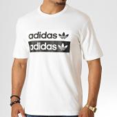 /achat-t-shirts/adidas-tee-shirt-vocal-logo-ed7195-blanc-casse-186481.html