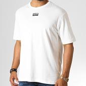 /achat-t-shirts/adidas-tee-shirt-vocal-ed7221-blanc-casse-186482.html