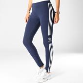 /achat-leggings/adidas-legging-femme-trefoil-ed7489-bleu-marine-blanc-186485.html