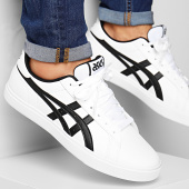 /achat-baskets-basses/asics-baskets-classic-ct-1191a165-white-black-186417.html