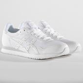 /achat-baskets-basses/asics-baskets-tiger-runner-1191a207-white-186418.html