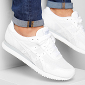 /achat-baskets-basses/asics-baskets-tiger-runner-1191a207-white-186418.html