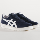 /achat-baskets-basses/asics-baskets-japan-s-1191a213-midnight-white-186437.html