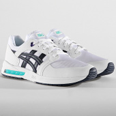 /achat-baskets-basses/asics-baskets-gelsaga-sou-1191a242-white-midnight-186439.html