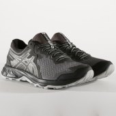 /achat-baskets-basses/asics-baskets-gel-sonoma-4-1011a177-black-stone-grey-186440.html