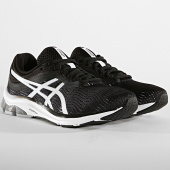 /achat-baskets-basses/asics-baskets-gel-pulse-11-1011a550-black-piedmont-grey-186442.html