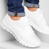 /achat-baskets-basses/asics-baskets-gel-quantum-180-4-1021a104-white-186443.html