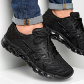 /achat-baskets-basses/asics-baskets-gel-quantum-360-5-1021a113-black-186445.html