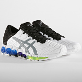/achat-baskets-basses/asics-baskets-gel-quantum-360-5-1021a113-white-sheet-rock-186446.html