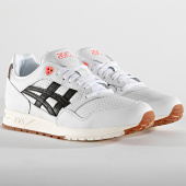 /achat-baskets-basses/asics-baskets-gelsaga-1191a057-white-black-186469.html