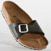 /achat-claquettes-sandales/birkenstock-sandales-bk1015150-noir-186507.html