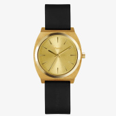 /achat-montres/d-franklin-montre-wally-full-gold-dore-noir-186444.html