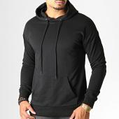 /achat-sweats-capuche/frilivin-sweat-capuche-ap7236-noir-186427.html