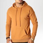 /achat-sweats-capuche/frilivin-sweat-capuche-ap7236-camel-186430.html