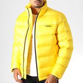 /achat-doudounes/hugo-by-hugo-boss-doudoune-reverse-logo-biron-1941-50411511-jaune-186436.html