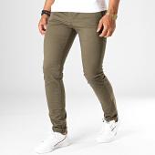 /achat-chinos/john-h-pantalon-chino-1005-vert-kaki-186494.html