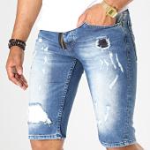 /achat-shorts-jean/kingoff-short-jean-9570-bleu-denim-186495.html