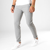 /achat-chinos/only-and-sons-pantalon-chino-mark-gris-chine-186413.html