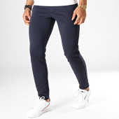 /achat-chinos/only-and-sons-pantalon-chino-mark-bleu-marine-186415.html