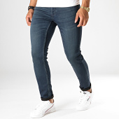 /achat-jeans/only-and-sons-jean-slim-loom-bleu-denim-186416.html