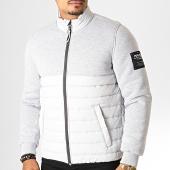 /achat-vestes/pepe-jeans-veste-zippee-barine-gris-chine-gris-clair-186476.html