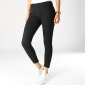 /achat-jeans/vero-moda-jean-slim-femme-julia-noir-186403.html