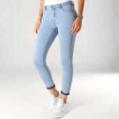 /achat-jeans/vero-moda-jean-slim-femme-julia-bleu-denim-186410.html