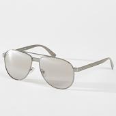 /achat-lunettes-de-soleil/versace-lunettes-de-soleil-2209-1001-gris-metal-186431.html