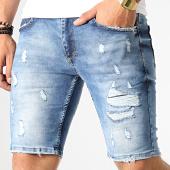 /achat-shorts-jean/zayne-paris-short-jean-0318-bleu-denim-186449.html