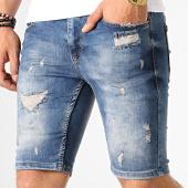 /achat-shorts-jean/zayne-paris-short-jean-0281-bleu-denim-186456.html