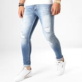 /achat-jeans/zayne-paris-jean-slim-2040-r1-bleu-wash-186457.html