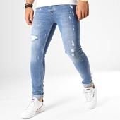 /achat-jeans/zayne-paris-jean-slim-2031-r2-bleu-wash-186459.html