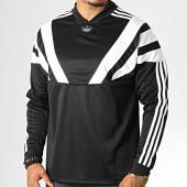 /achat-t-shirts-manches-longues/adidas--tee-shirt-manches-longues-a-bandes-balanta-ee2348-noir-blanc-186519.html