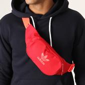/achat-sacs-banane/adidas-sac-banane-essential-cbody-ed8681-rouge-186521.html