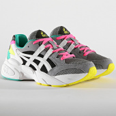 /achat-baskets-basses/asics-baskets-femme-gel-bnd-1024a024-020-sheet-rock-white-186542.html