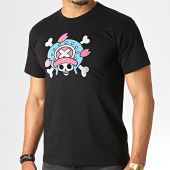 /achat-t-shirts/one-piece-tee-shirt-chopper-abytex387-noir-186527.html