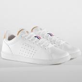 /achat-baskets-basses/le-coq-sportif-baskets-courtstar-craft-1920101-optical-white-croissant-186528.html